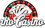 Rho Casino