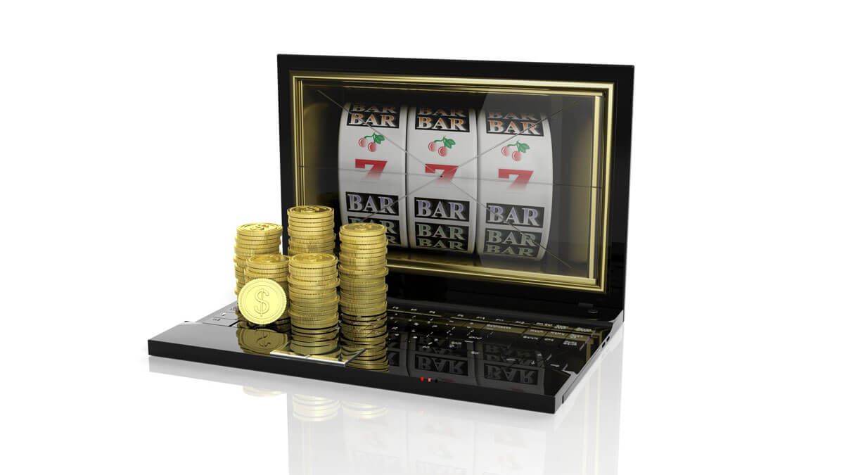 Take the No Deposit Welcome Bonuses Seriously