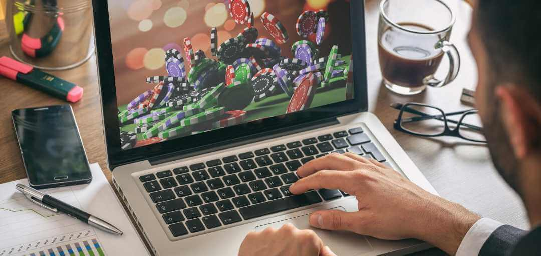 What Online Casino to Play On