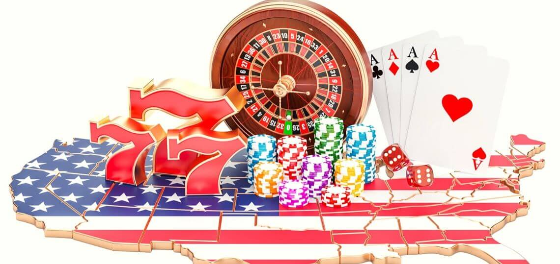 best-online-casinos-in-the-us