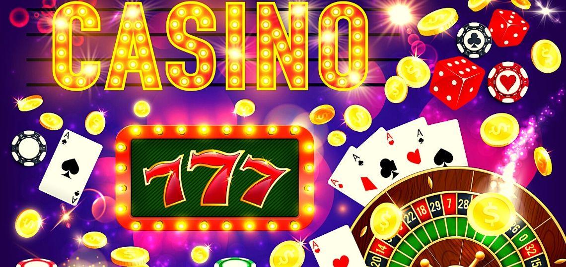 casino streams in deutschland illegal