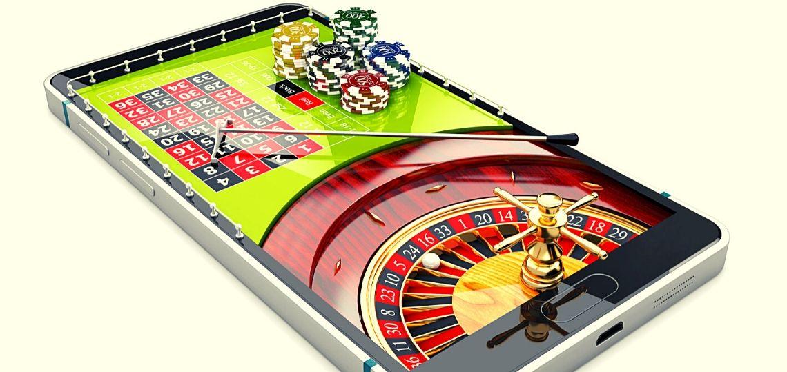 live-casino-dealer-games