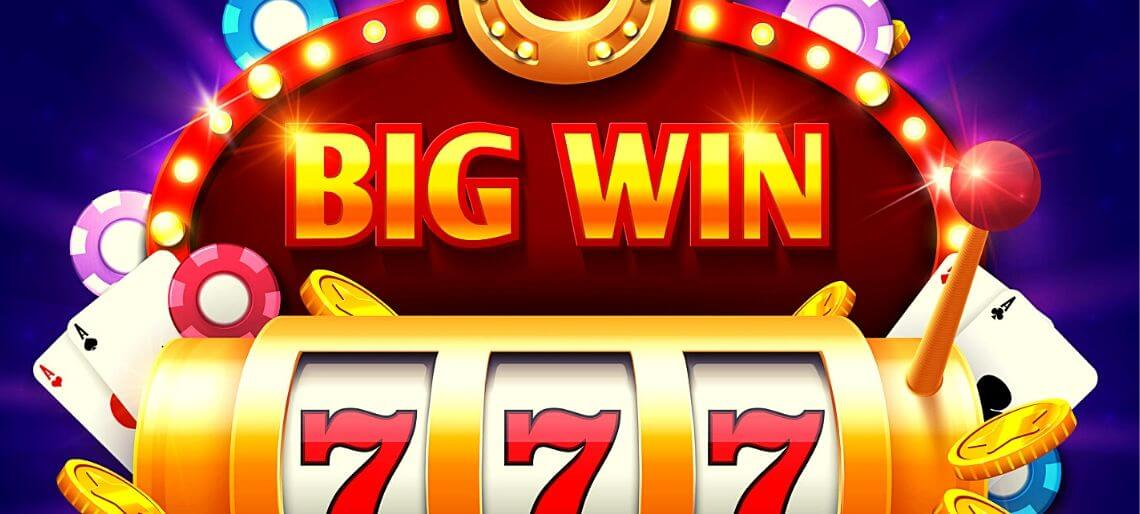 mega-moolah-jackpot-winners